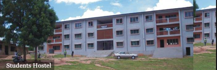 Achievers University2
