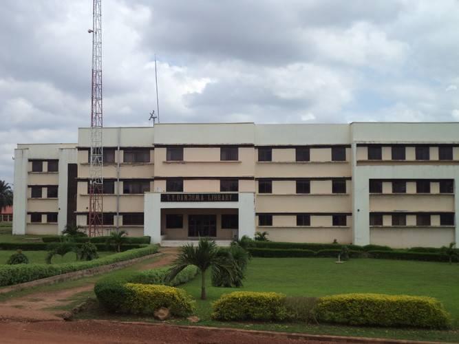 Ajayi Crowther University2