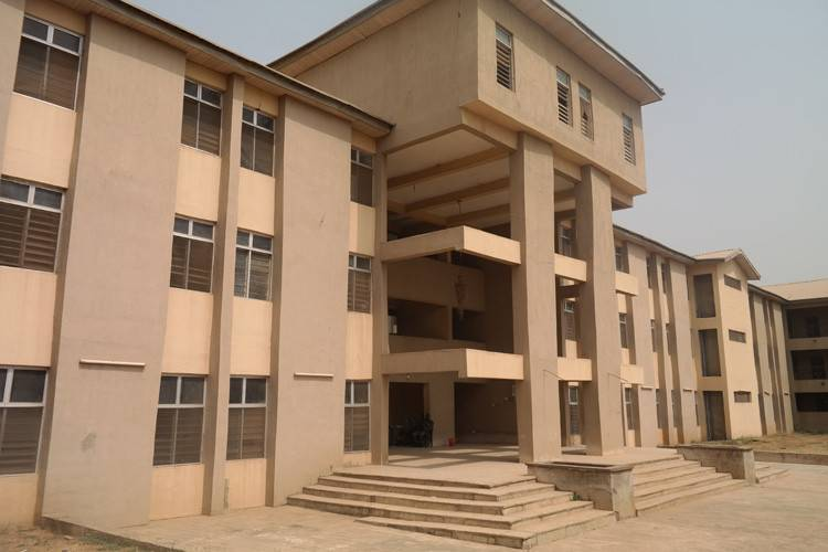 Ajayi Crowther University4