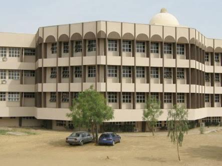 Bayero University 2