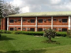 Bells University of Technology