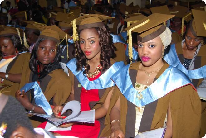 Bells University of Technology4