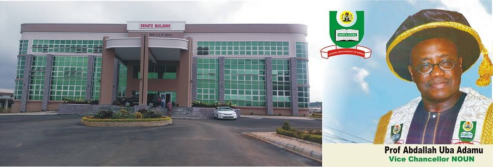 National Open University of Nigeria5