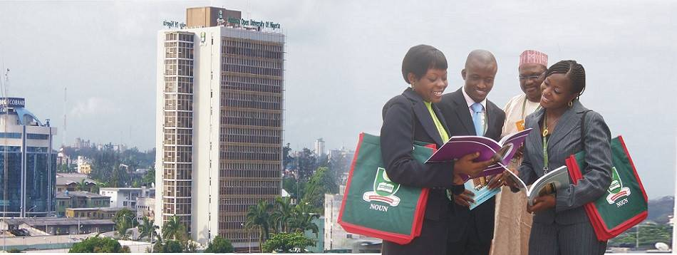 National Open University of Nigeria4