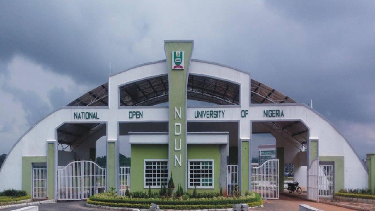 National Open University of Nigeria1
