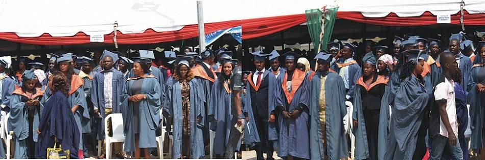National Open University of Nigeria3