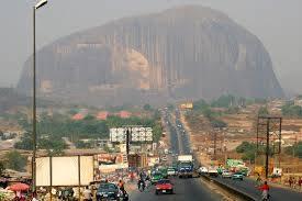 Zuma Rock4