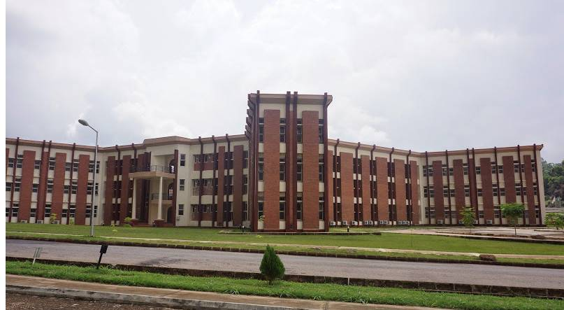 Elizade University2