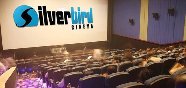 Silverbird Cinemas, Festac