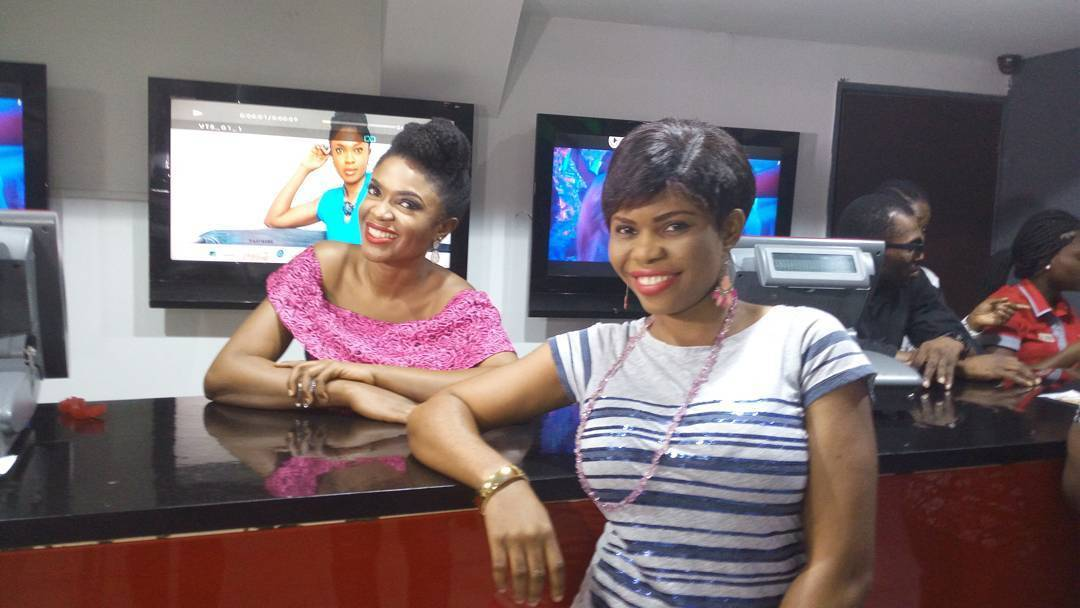 Genesis Deluxe Cinemas, Abuja3