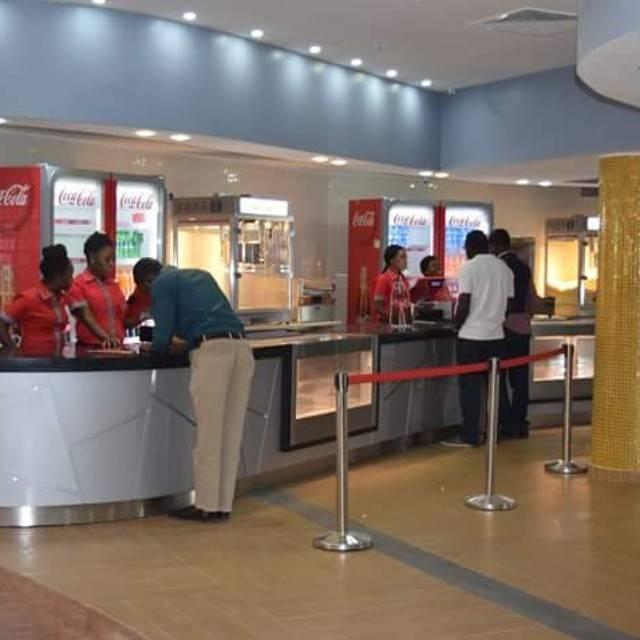 Genesis Deluxe Cinemas, Abuja4