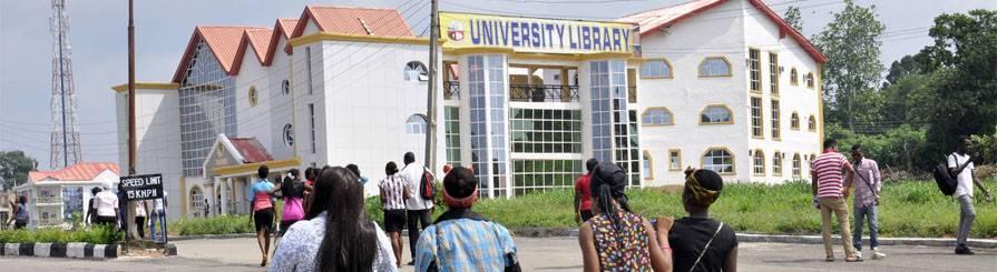 Oduduwa University4