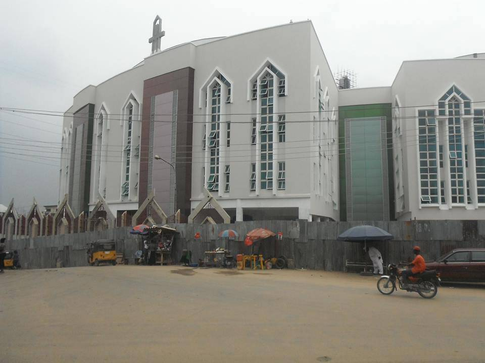 Deeper Life Bible Church2