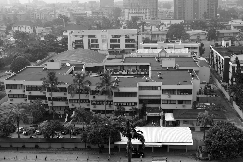 American International School Lagos