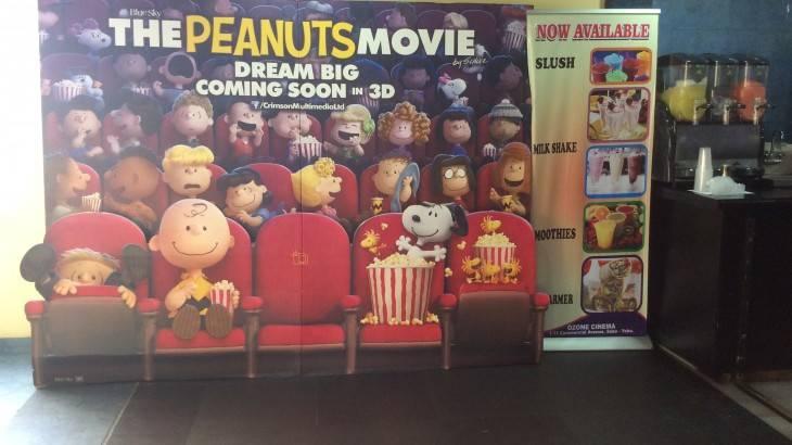 Ozone Cinemas3