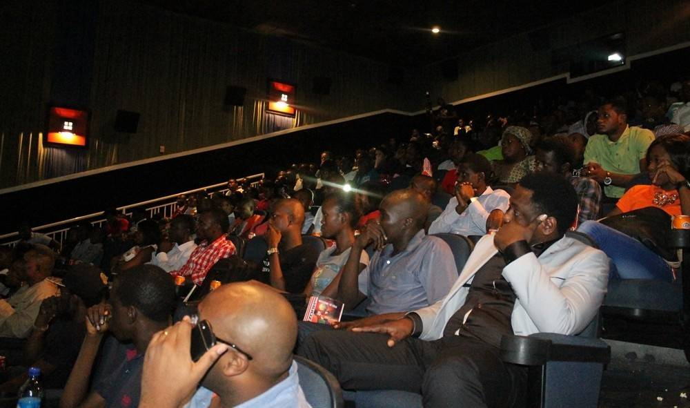 Ozone Cinemas2