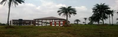 Federal University of Technology Owerri2