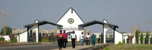 Ibrahim Badamasi Babangida University1