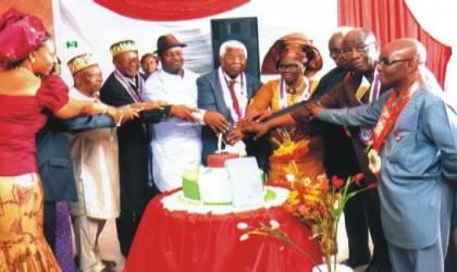 Ignatius Ajuru University of Education3