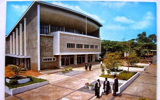 Kaduna State University2