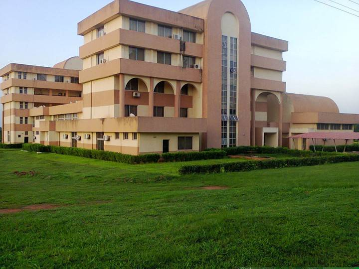 Kogi State University1