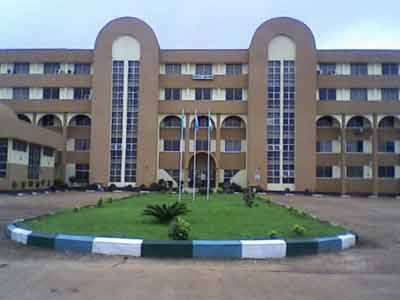 Kogi State University2