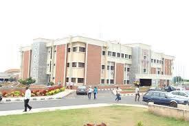 Kwara State University2