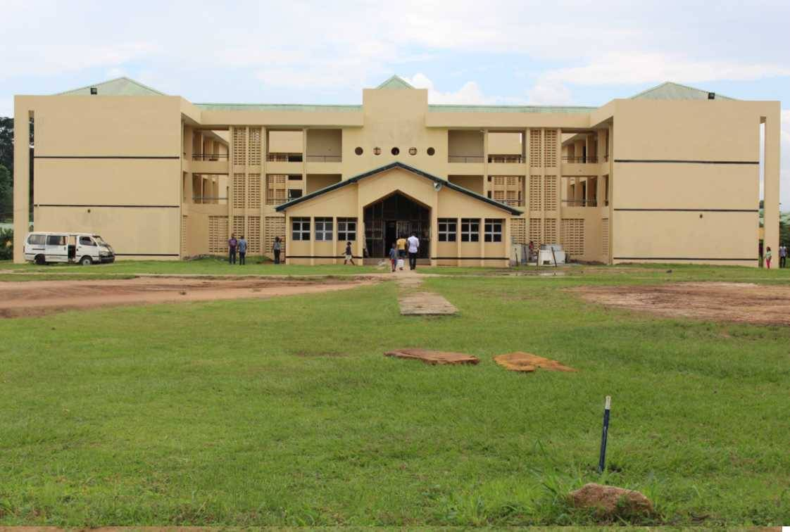 Michael Okpara University of Agriculture4