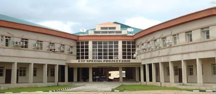 Niger Delta University2