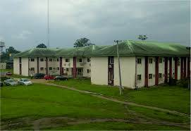 Niger Delta University3