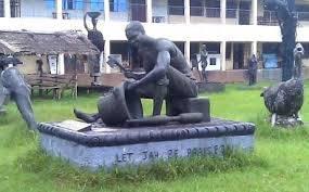 Niger Delta University4