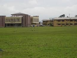 Niger Delta University5