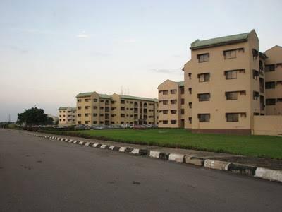 Samuel Adegboyega University