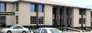 Ekiti State University2