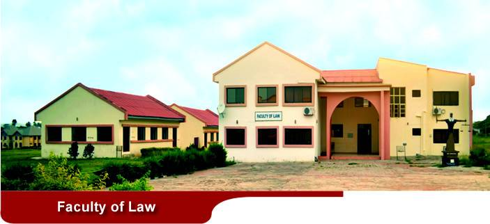 Ekiti State University3