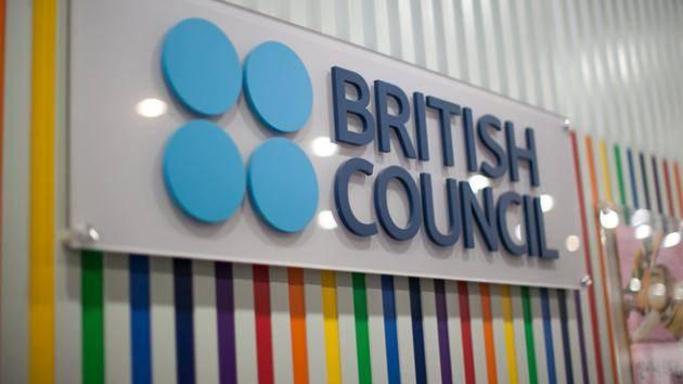 British Council, Abuja1