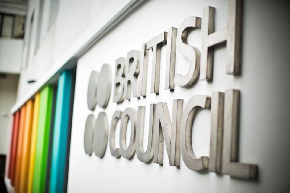 British Council, Port Harcourt1