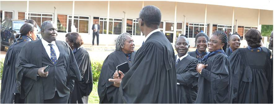 Nigerian Law School, Abuja4