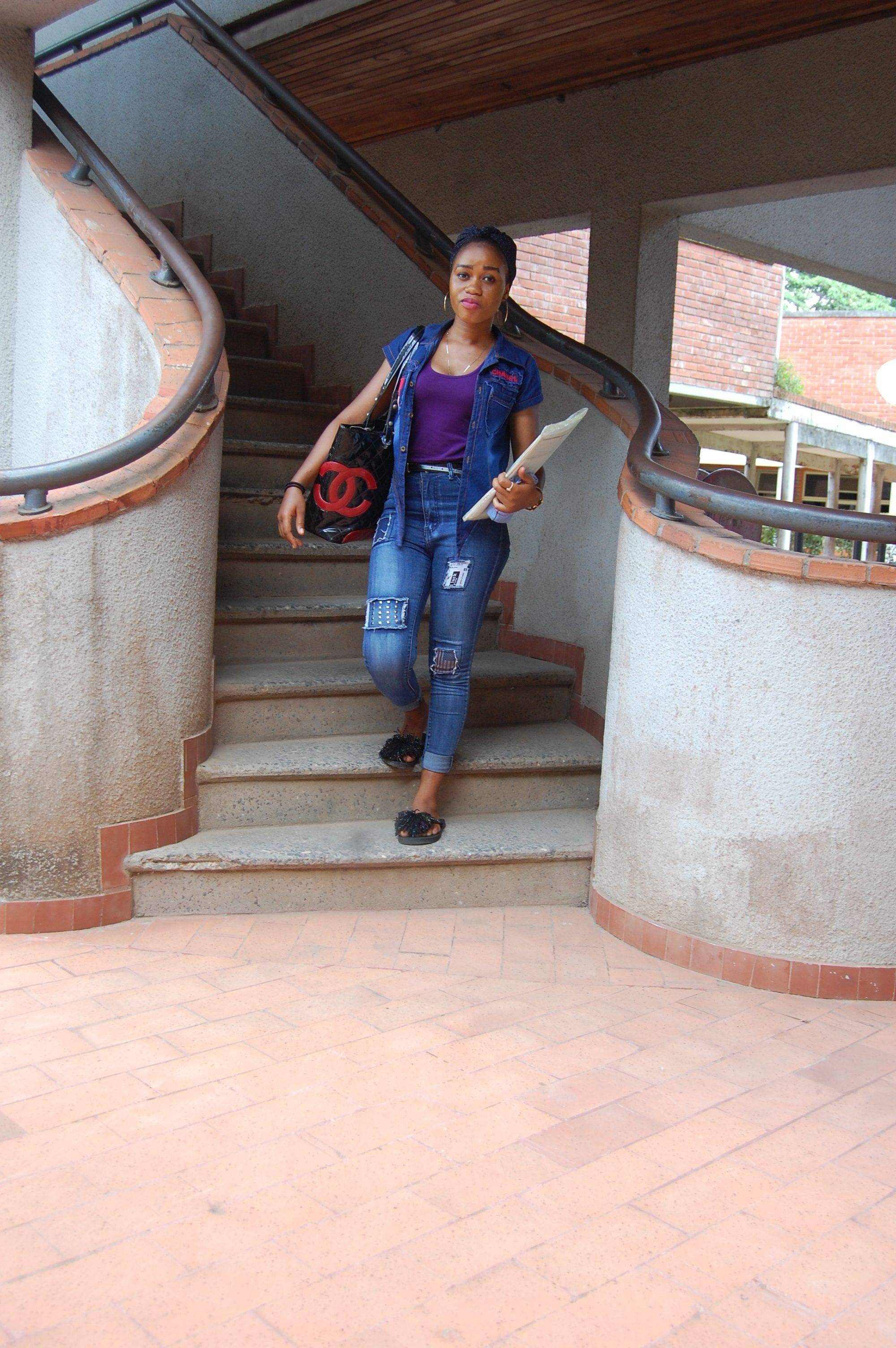 Adeniran Ogunsanya College of Education4