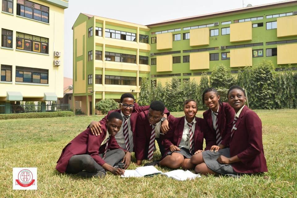 Halifield Schools