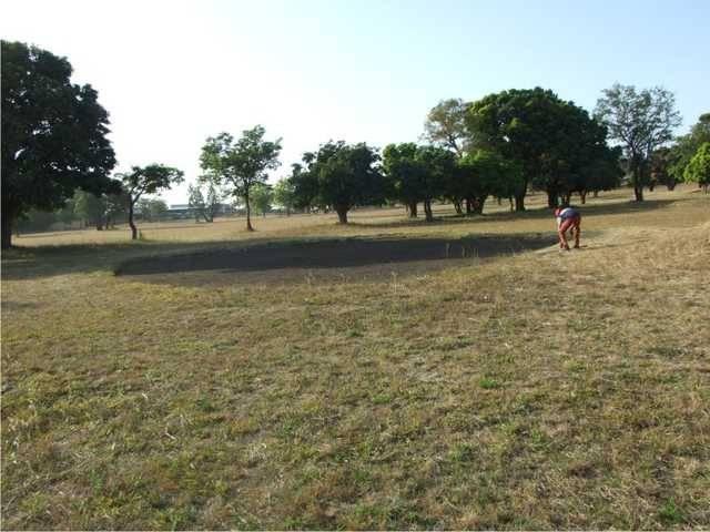 Rayfield Golf Club1
