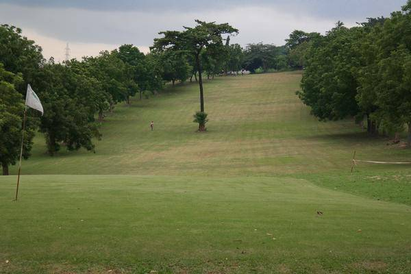 Abeokuta Golf Club5