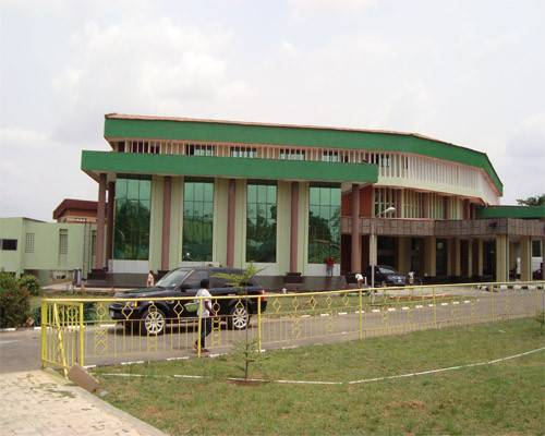June 12 Cultural Centre3