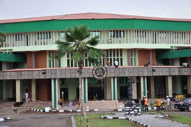 June 12 Cultural Centre1
