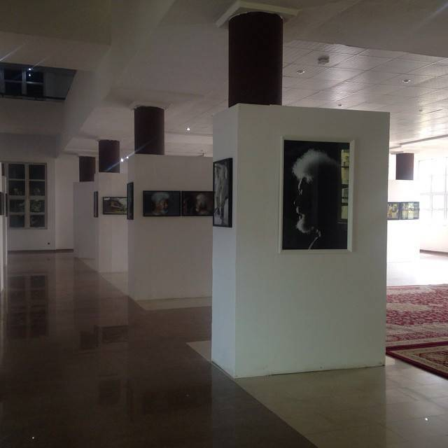 June 12 Cultural Centre7