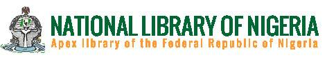 National Library of Nigeria, Ibadan2