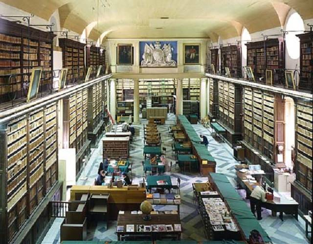 National Library of Nigeria, Ibadan1