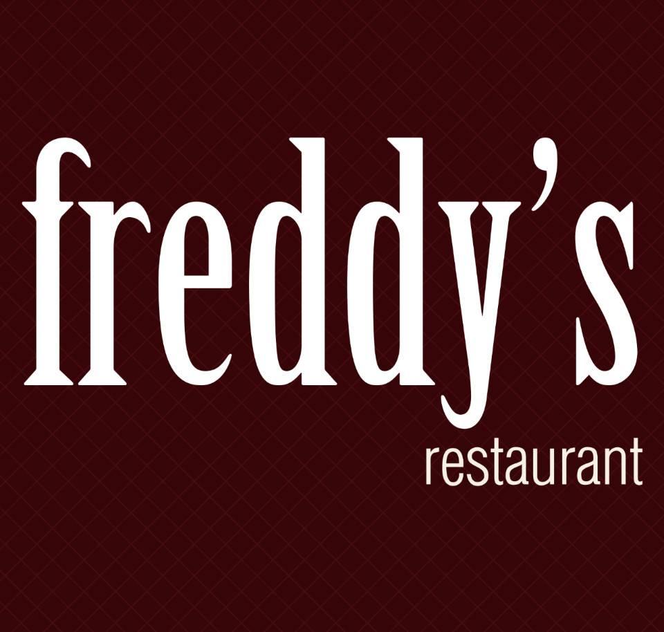 Freddy's Restaurant