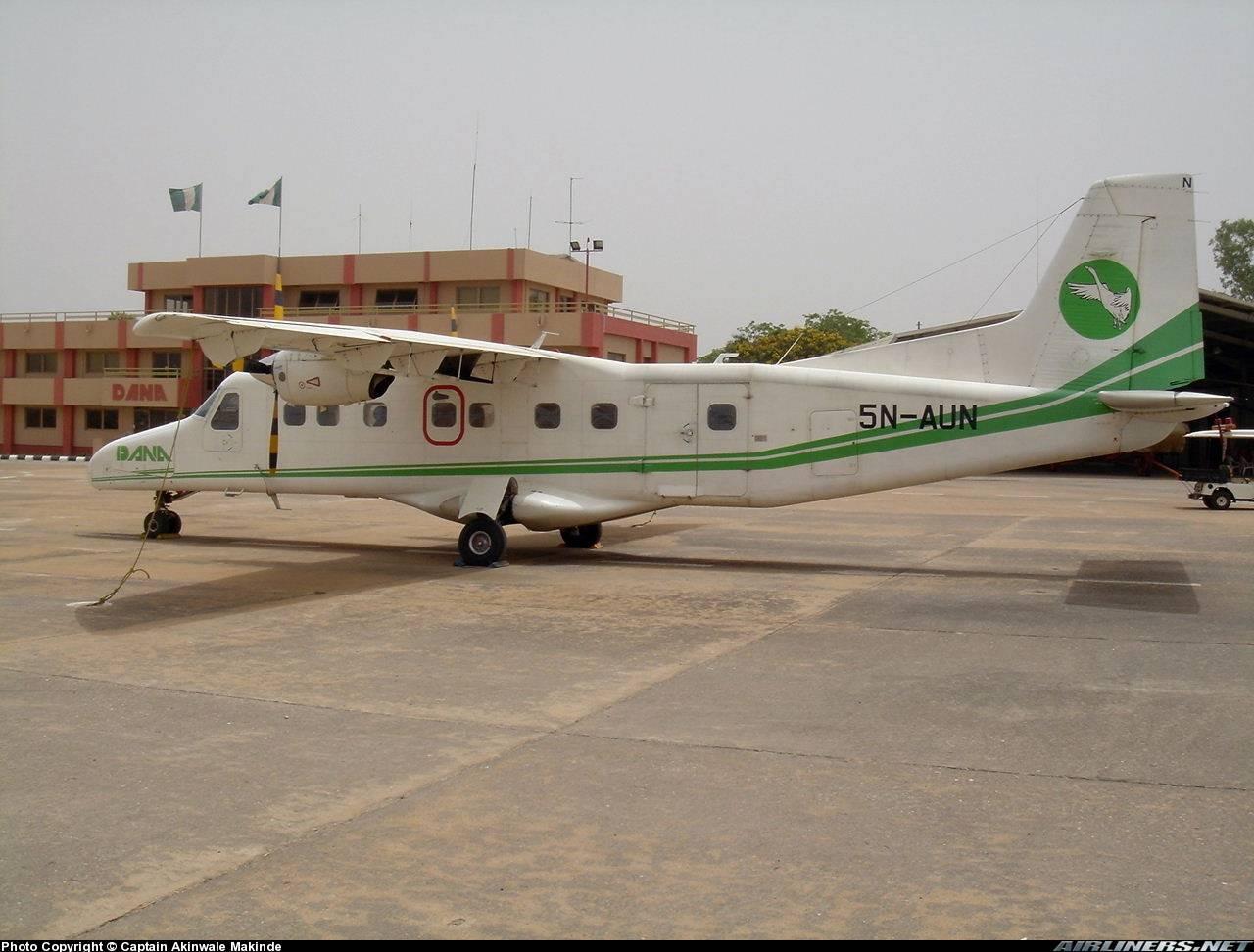 Kaduna Airport1