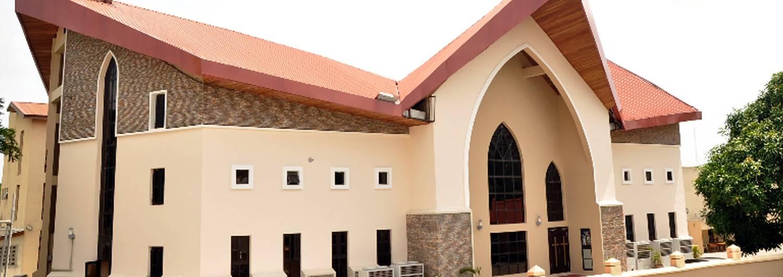Church of Resurrection1